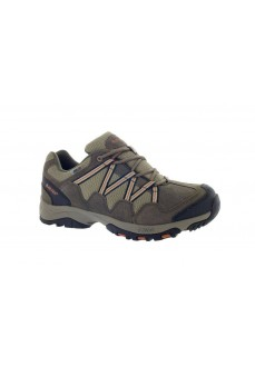 Zapatillas de trekking Hi-Tec Dexter Low