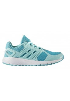 Zapatillas Adidas Duramo 8 Turquesa