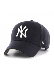 Gorra New York Yankees 47 Brand Marino