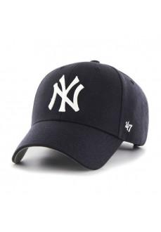 Gorra New York Yankees 47 Brand Marino