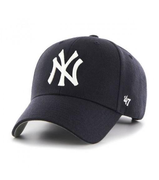 Gorra New York Yankees 47 Brand Marino | scorer.es