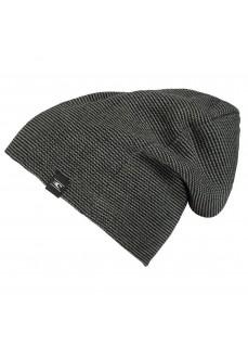 Gorro de lana O'Neill Gris 7P4128-8031