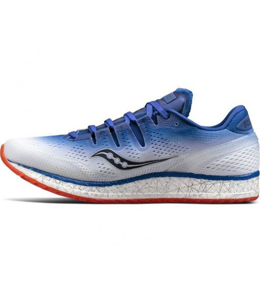 Saucony Freedom Running Shoes   Running shoes   scorer.es