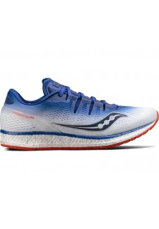 Zapatillas de running Saucony Freedom
