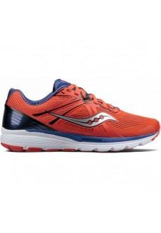 Zapatillas Saucony Sportwear
