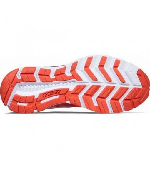 Saucony Sportwear Trainers | Running shoes | scorer.es