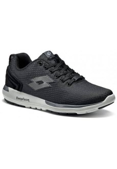 Zapatillas Lotto Cityride Deepfoam | scorer.es