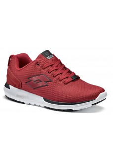 Zapatillas Lotto Cityride Deepfoam