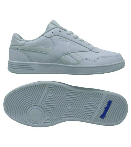 Zapatillas Reebok Royal Blanco/Blanco | scorer.es