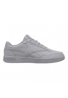 Zapatillas Reebok Royal Blanco/Blanco