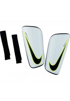 Espinilleras Nike Mercurial