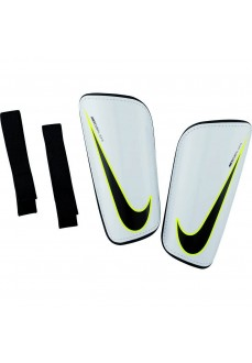 Nike Mercurial Shin Guards