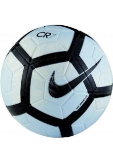 Balón de fútbol Nike Cr7