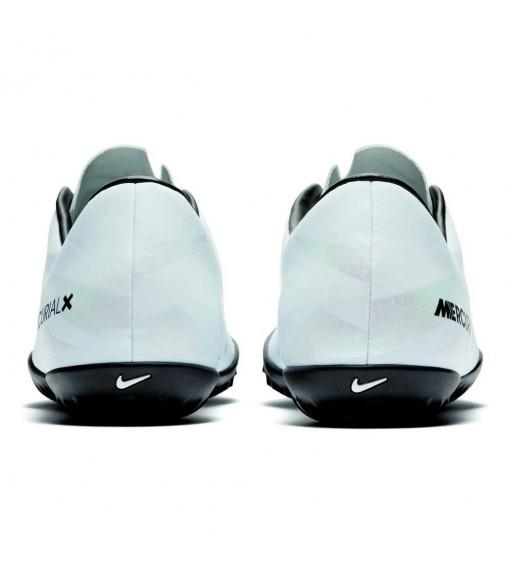 Nike Mercurialx Victory VI Trainers | Football boots | scorer.es