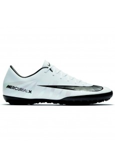 Zapatillas Nike Mercurialx Victory VI
