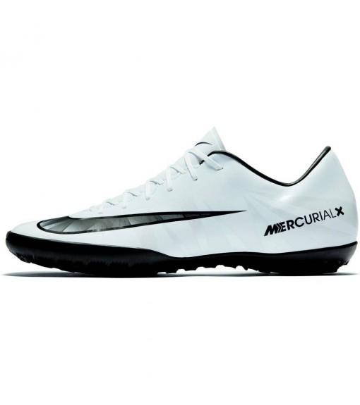 zapatillas nike mercurialx