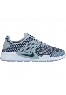 Zapatillas Nike Arrowz