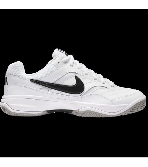 Zapatillas Nike Court Lite | scorer.es