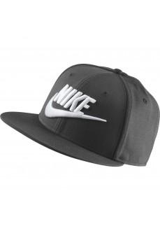 Gorra Nike True Futura 584169-038