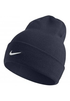 Gorro de lana Nike Azul 803734-451
