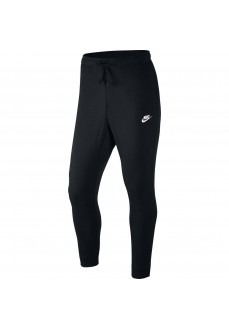 Pantalón Largo Nike M Nsw Club Jogger Ft