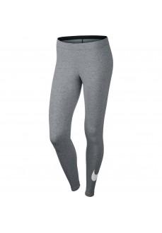 Leggings Nike SportwearClub Logo