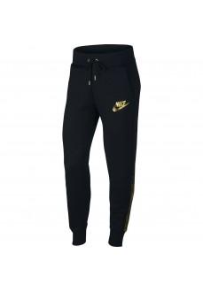Pantalón largo Nike Sportwear Rally
