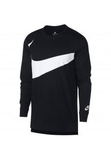 Sudadera Nike Sportwear Logo