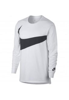 Camiseta Nike Sportwear