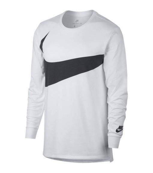 Camiseta Nike Sportwear   scorer.es