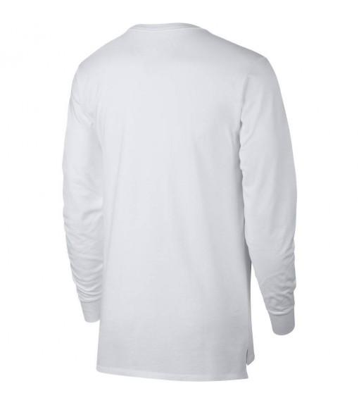 Camiseta Nike Sportwear | scorer.es