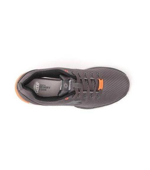 Lotto Cityride Trainers | Low shoes | scorer.es