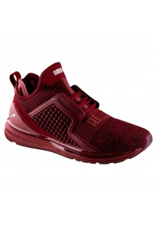 Zapatillas Puma Ignite Essentials