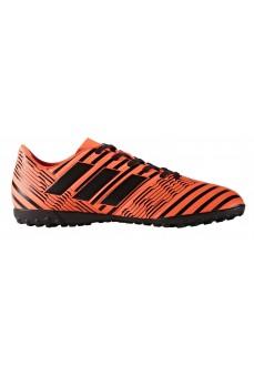 Adidas Nemeziz 17.4 Trainers