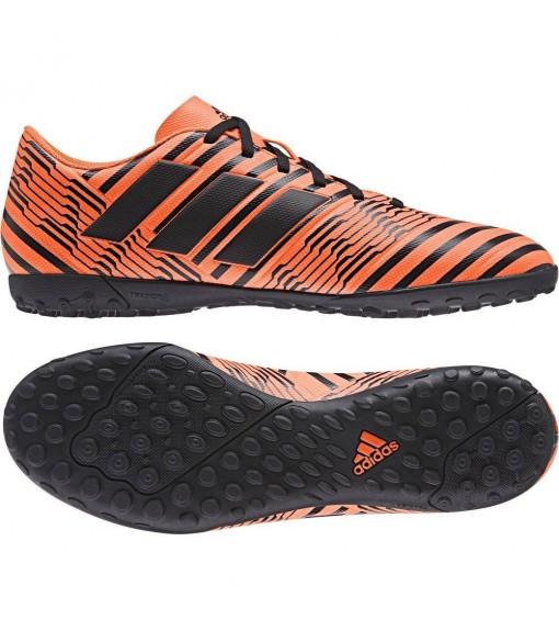 Adidas Nemeziz 17.4 Trainers | Football boots | scorer.es