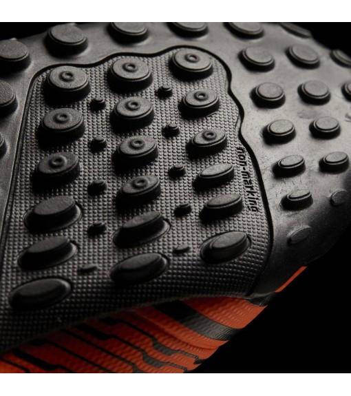Zapatillas Adidas Nemeziz 17.4 | scorer.es