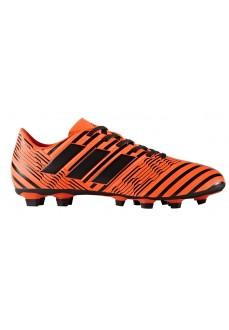 Botas de fútbol Adidas Nemeziz 17.4
