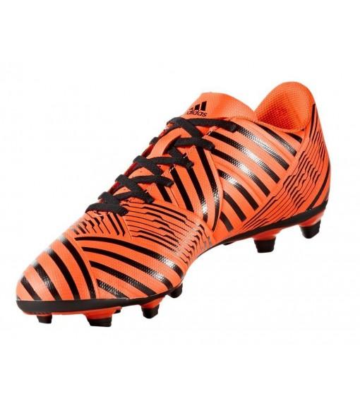 Adidas Nemeziz 17.4 Football Boots | Football boots | scorer.es