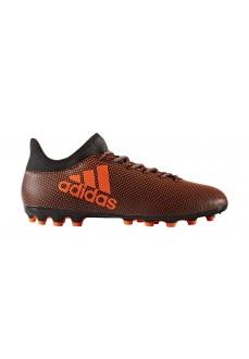 Botas de fútbol Adidas X 17.3