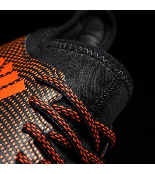 Adidas X 17.3 Football Boots | Football boots | scorer.es