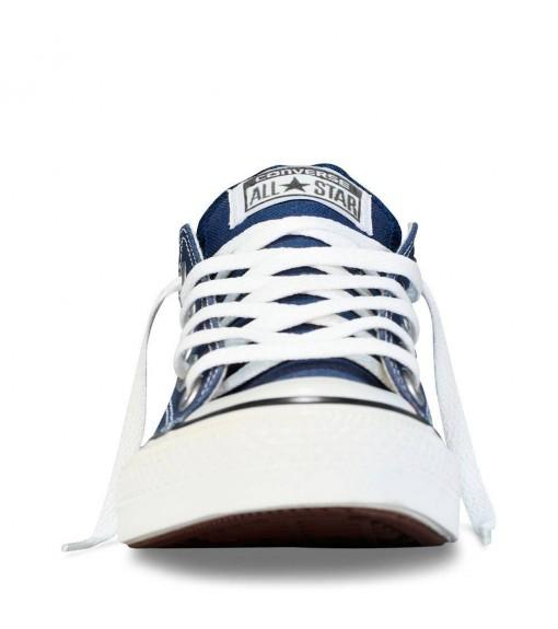 CONVERSE All Star Navy Blue Shoes | Low shoes | scorer.es