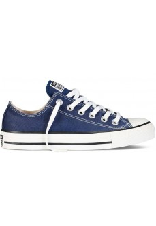 Zapatillas CONVERSE All Star Marino | scorer.es
