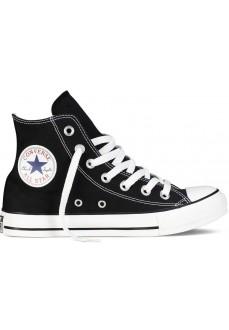 Zapatillas CONVERSE All Star Negro
