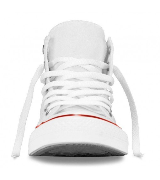 Zapatillas CONVERSE All Star Blanco | scorer.es