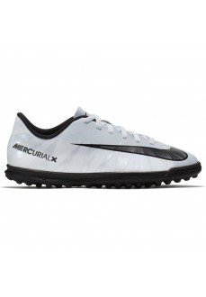 Zapatillas Nike Junior MercurialX Vortex 3 Cr7
