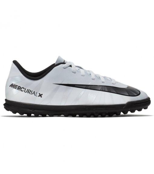 Zapatillas Nike Junior MercurialX Vortex 3 Cr7 | scorer.es