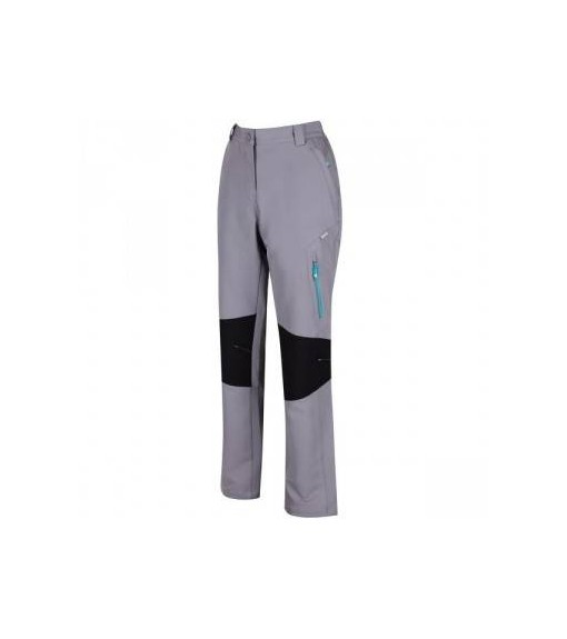 Regatta Women's Questra Trousers | Long trousers | scorer.es