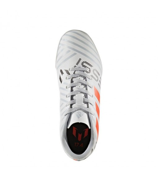 Adidas Nemeziz Essentials 17.4 Trainers | Football boots | scorer.es