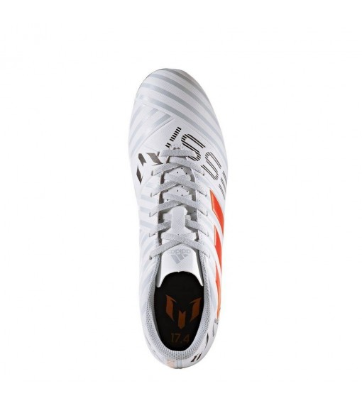 Zapatillas Adidas Nemeziz Essentials 17.4 | scorer.es