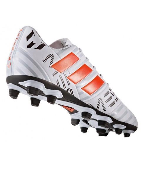 Zapatillas Adidas Nemeziz Essentials 17.4 | scorer.es